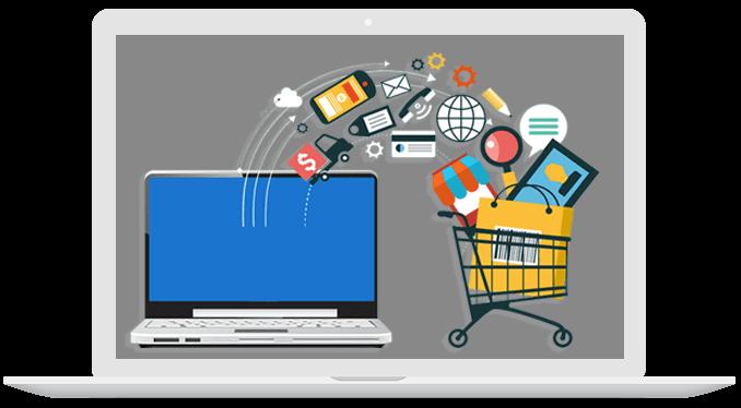 loja virtual curitiba, Criação de Sites Curitiba   Criação de Sites Profissionais Wordpress