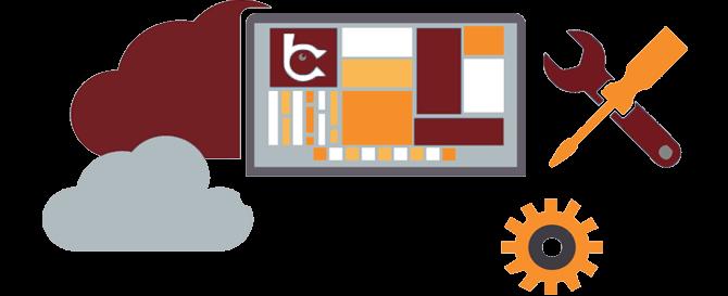 , Criação de Sites Curitiba | Criação de Sites Profissionais Wordpress